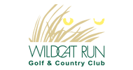 Club Properties: Wildcat Run Florida Real Estate Club Properties